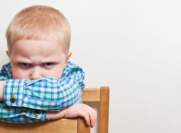 3 опасне васпитне методе које већина родитеља користи