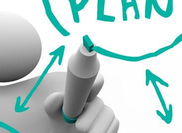 Акциони план развијања општих међупредметних компетенција (oбразац)
