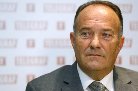 Ministar o štrajku i povišici: Sindikati manipulišu