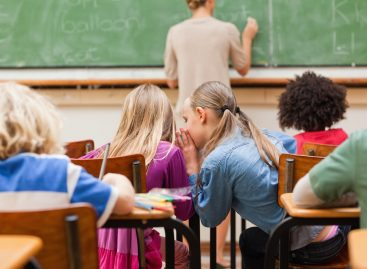 Profesorka iz Amerke: Ovo  pišem da bih objasnila kako funkcioniše američko školstvo