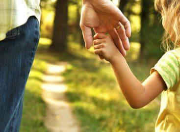 5 pravila uspešnog roditeljstva (koja je najteže ispoštovati)