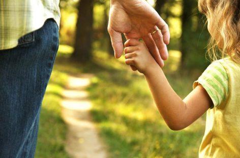 5 правила успешног родитељства (која је најтеже испоштовати)