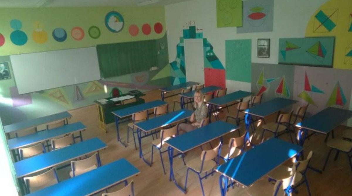 Iz Ministarstva stiže demanti: Nije tačno da učenici mogu da traže dva ponavljanja kontrolnog