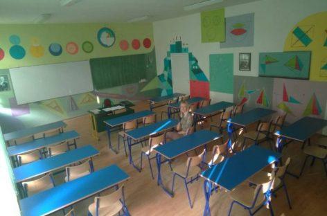 Istekao rok za prijavu obrazovne mreže: opštine neće da gase škole