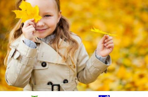 Састави о јесени (одабрани радови са конкурса – први разред)
