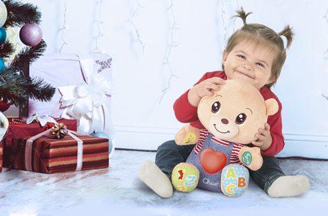 Nova igračka koja jača emocionalnu inteligenciju kod dece i beba