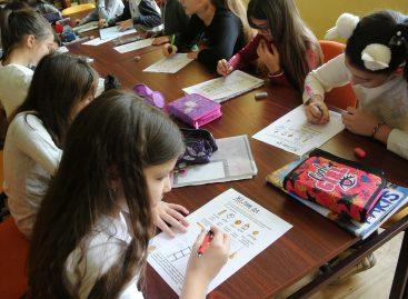 ПланУМ радионица за ђаке – научи да организујеш своје време за супер резултате у школи