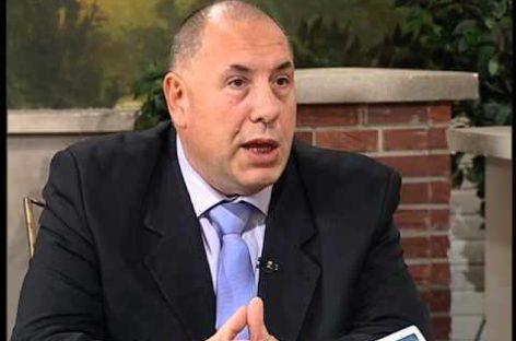 Проф. др Филиповић, психијатар: Ако се дете много дере значи да је вероватно много дреке у кући