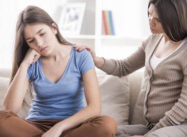 Tvrdimo da smo deci sve dali, pa moramo paziti da im ne oduzmemo veru u sebe