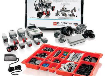LEGO Education – nove tehnologije u učionici po sniženoj ceni