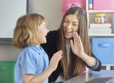 Saradnja roditelja i učitelja – kako da stvorite dobar odnos
