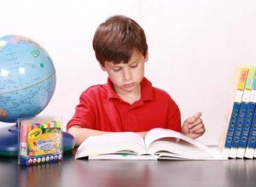 Да ли предшколац мора да зна да чита и пише?