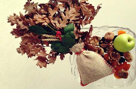 20 старих божићних народних обичаја