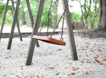 Једног дана ће вам тако недостајати…