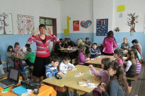 Po čemu se izdvaja najbolji nastavnik u regionu?