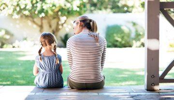 Конкретни савети педагога: научите дете да побеђује без надмености и губи без понизности