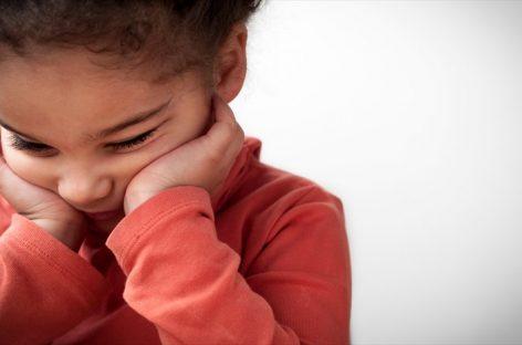 Шест ствари због којих децу сматрате неваљалом, а они то нису