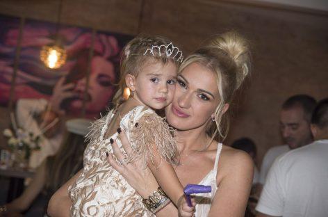 Ivona Glušac: Mama koja dokazuje da nas deca pokreću da radimo više i bolje