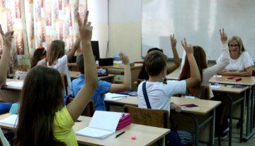 Zašto su vrlodobri đaci najuspešnije vođe