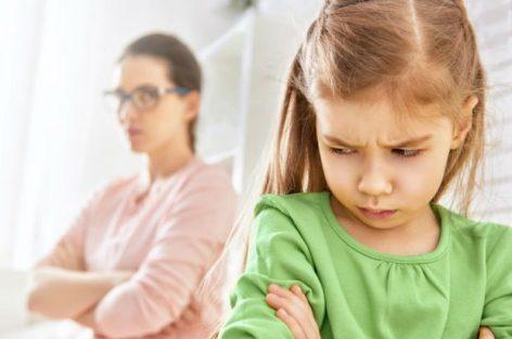 Конфликти у учионици (и шта је задатак наставника)