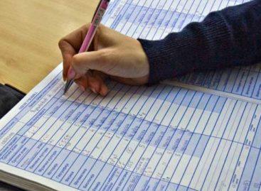 МПН: Ђак који је незадовољан оценом може да тражи поновни тест – два пута