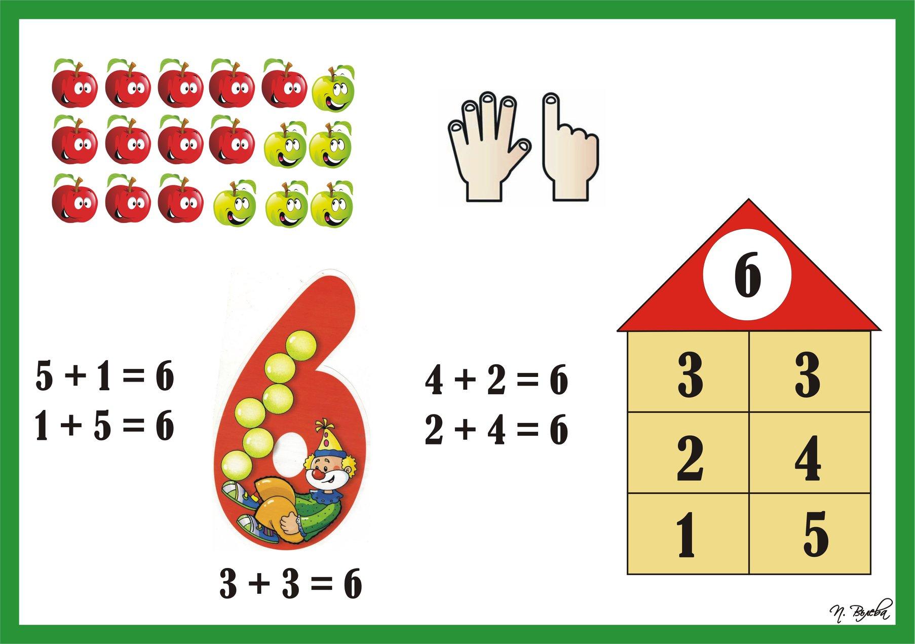 Matematika 3 Stranica 2 Od 16 Zelena Ucionica